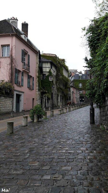 170503_Paris_2b