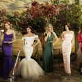 Ce soir : Final Saison 6 Desperate Housewives