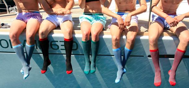 chaussettes_hommes