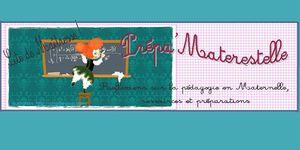logo_blog2