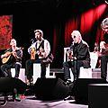 Extraits vidéos du concert de palaiseau 21 mai 2016