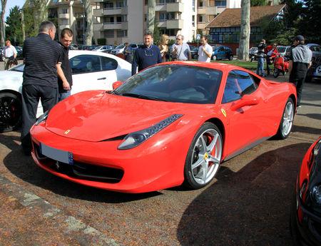 Ferrari_458_italia__Retrorencard_avril_2011__01