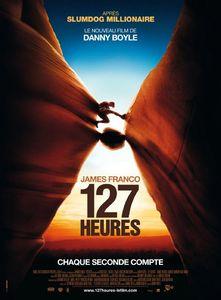 127-Heures