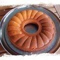 Gâteau ti-son