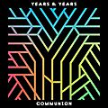 Gold- years & years (2015)
