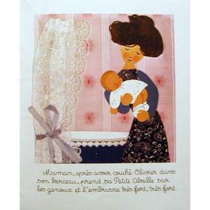 Petite_abeille_a_un_petit_fr_re_int_rieur