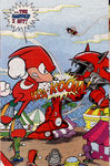 Archie_Game_Adaptations___Knuckles_Chaotix___Page_023