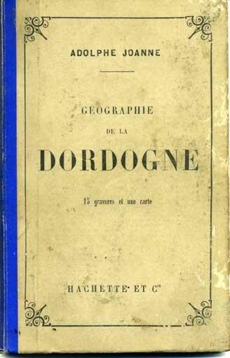 dordogne-01