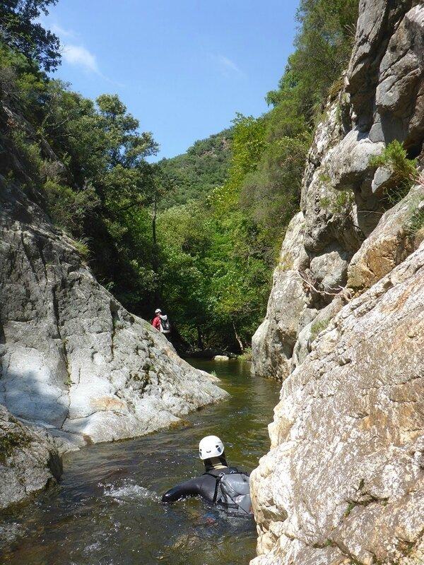 Canyon_Gourg_des_Anelles_12