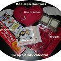 Swap saint-valentin