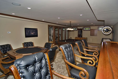 01_mosby_refinished_basement