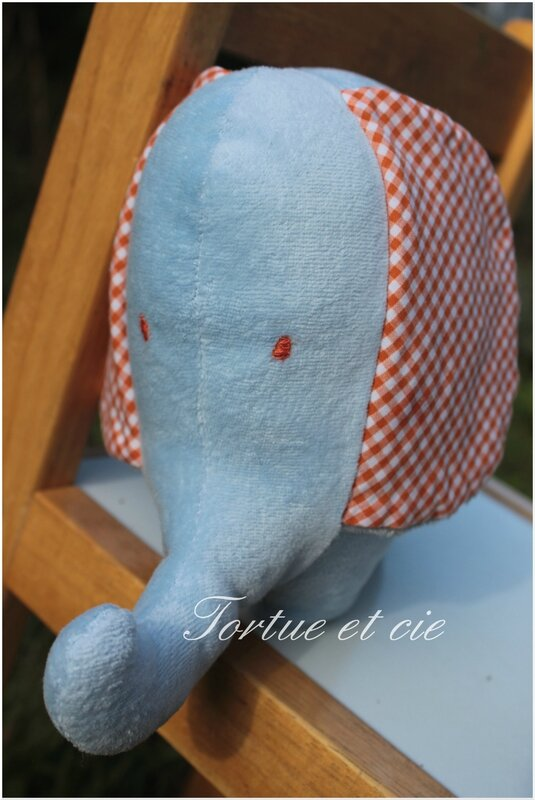 3Bis_Doudou_Elephant_Yeux_Orange_TortueetCie
