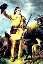 Portrait_of_Davy_Crockett