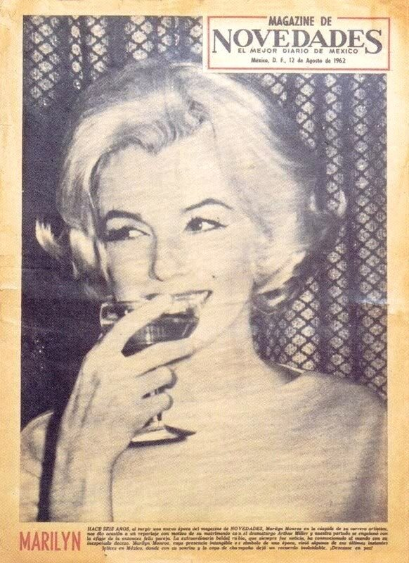 1962-08-12-magazine_de_novedades-mexique