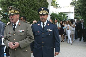 Militaires_Tunisiens_Ambassade_fr_de_Tunis