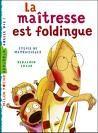 maitresse_foldingue