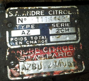 plaque_chassis
