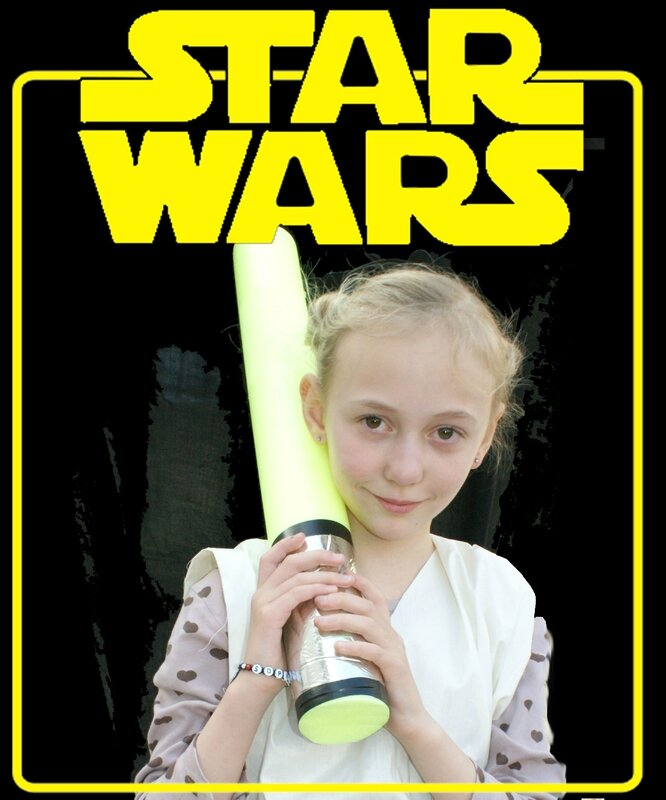 Star-wars-Sophie