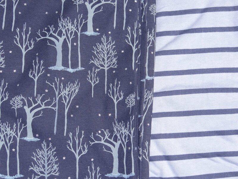 la couture pour Camille (1) (Large)