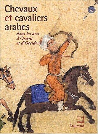 cavaliers_arabes