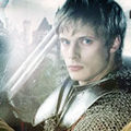 Merlin - icons & bans