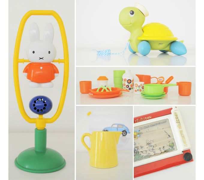 miffy-tortue-fisher-price