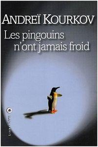 les_pingouins_n_ont_jamais_froid