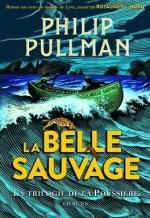 la-trilogie-de-la-poussiere,-tome-1---la-belle-sauvage-993558-264-432