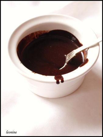 sauce_au_chocolat