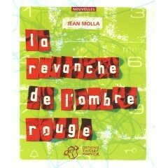 revanche_ombre_rouge