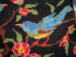 sac_canevas_oiseaux