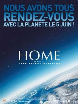 090320home-affiche