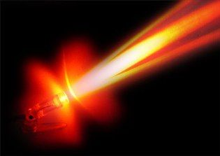smallest_laser_in_the_world