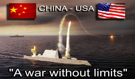 China_USA_a_war_without_limits_2009