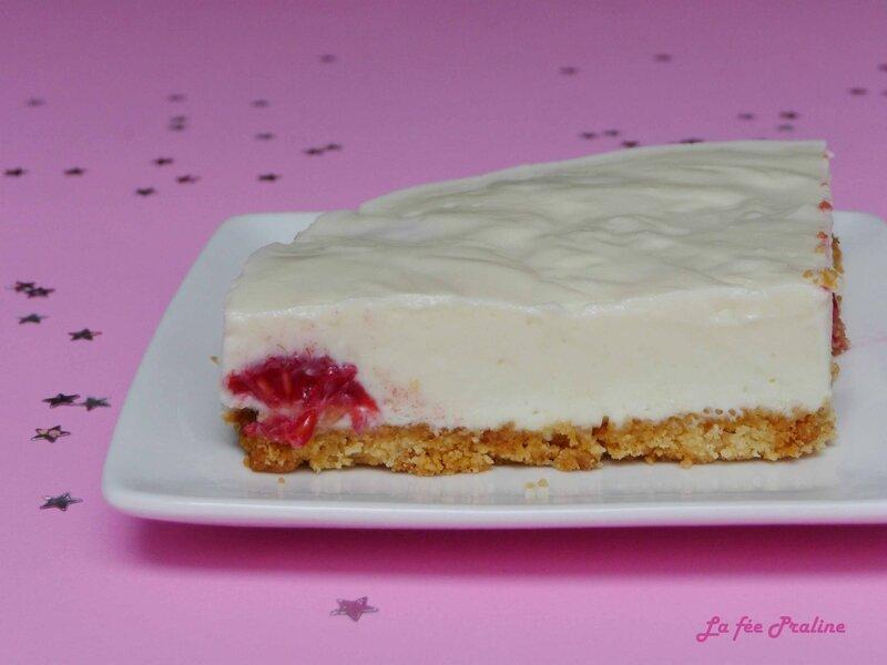 cheesecake_chocolat_blanc_framboises_La_f_e_Praline