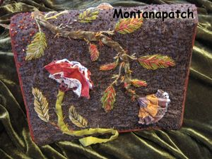 Montanapatch_carnet_15_i