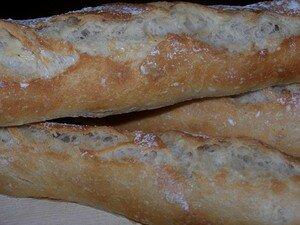 baguettes_001