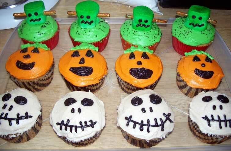 healthy-halloween-party-food-14