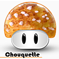 cours de chouquettes ^^