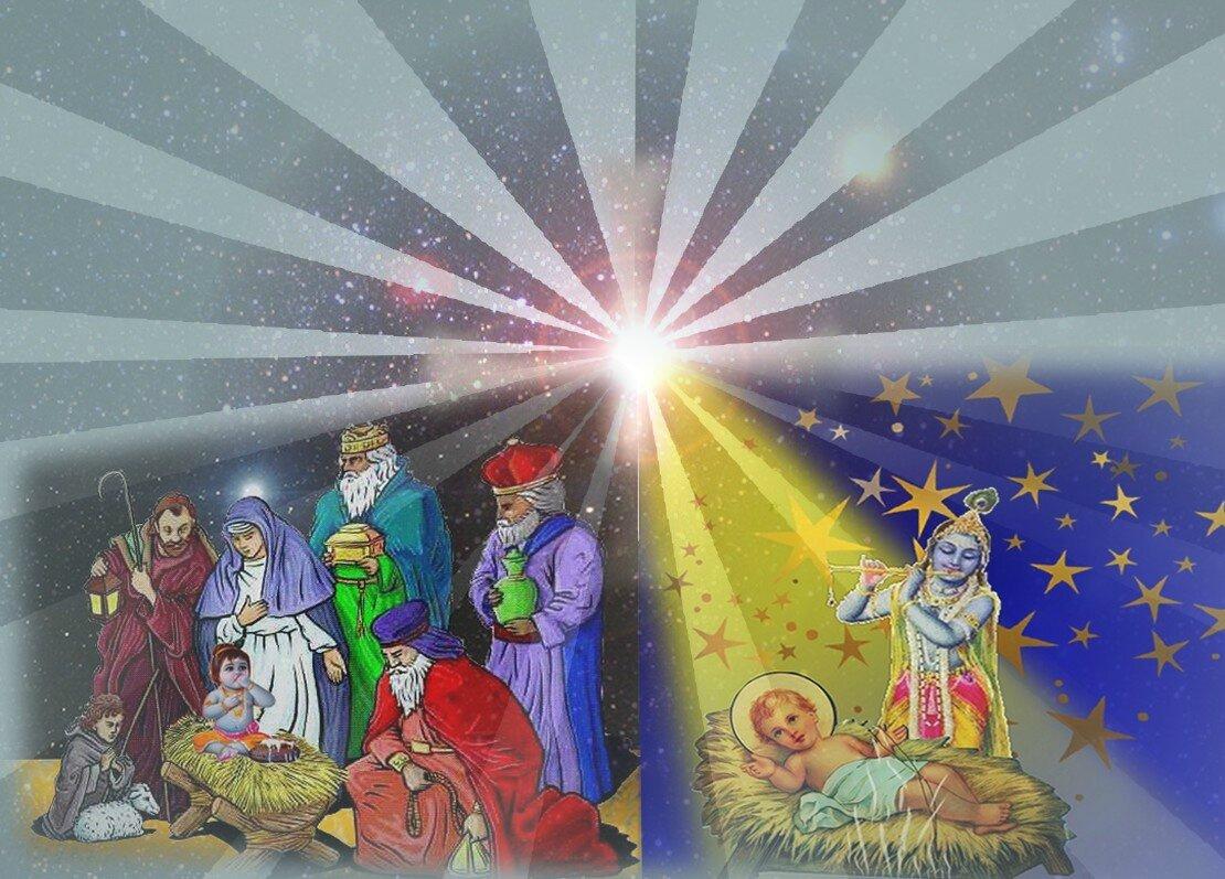 Nuit-Noel2
