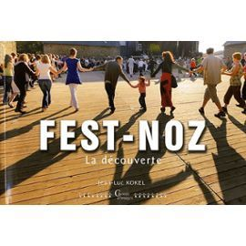 fest_noz_la_decouverte_de_jean_luc_kokel_896813745_ML