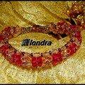 Braz. Flores II
