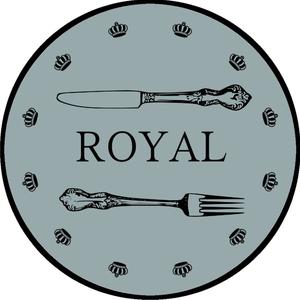 royalvertdegris