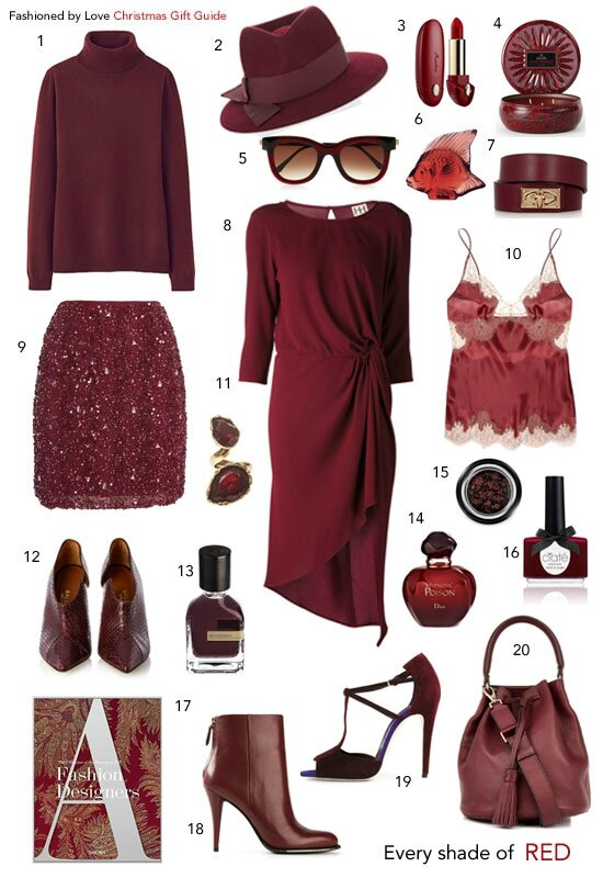 gift-guide-2014-pantone-marsala-colour-of-year-shopping-fashion-home-deco-for-all-budgets