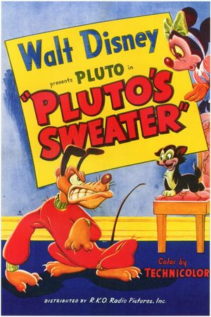 plutos_sweater_movie_poster_1949_1020250628