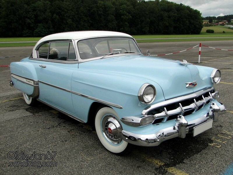 chevrolet-bel-air-coupe-1954-01