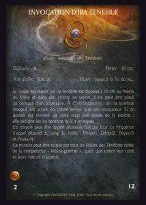 Ira Tenebrae - invocation_d_ira_tenebrae (miracle)
