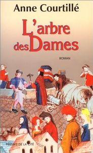 L_ARBRE_DES_DAMES