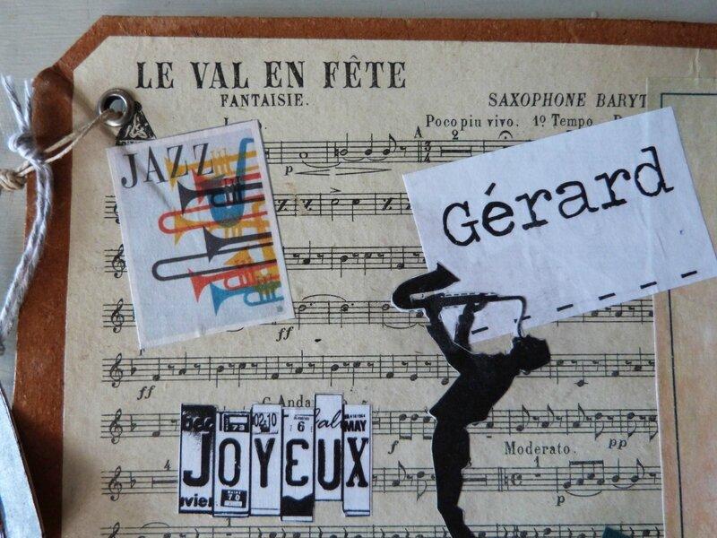 Carte Anniv Gérard -2017 (2)