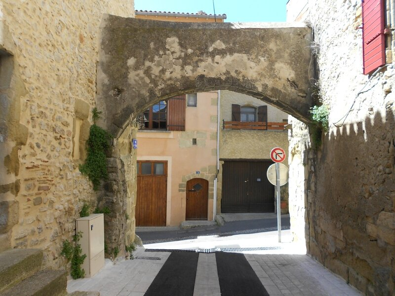 rues du village (10)